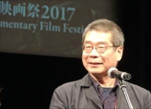 2017山形映画祭_R.JPG