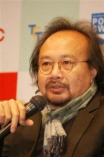 リティ・パニュ監督 2013・11東京フィルメックスにて1.jpg