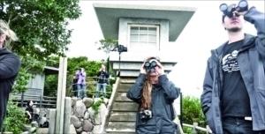 反捕鯨団体の監視行動_R.jpg