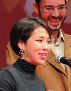 戸田ひかる監督トリ.jpg