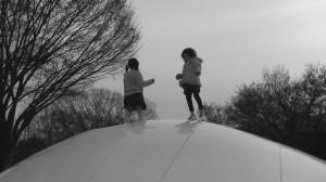 Ponpoko-Mountain-1-300x168.jpg