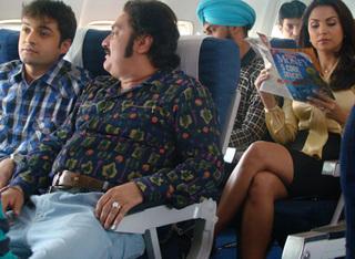 charo delhi2.jpg