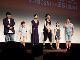 DSCF9555 tetsunoko2.jpg