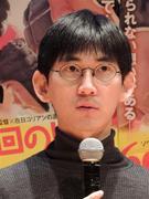 ●朴敦史(ぱく・とんさ)監督.jpg