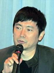 ディアオ・イーナン監督.jpg