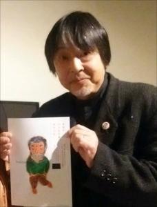 代島監督_R.jpg