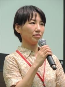 海へ 朴さんの手紙 久保田桂子監督_R.JPG