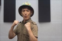 田中直樹さん(ココリコ)_R.jpg