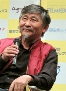 umawo hanatsu kantoku miyazaki.jpg