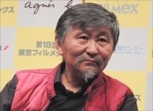 umawo hanatsu kantoku2 miyazaki.jpg
